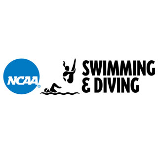 NCAA Swimming and Diving