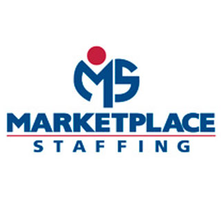 Marketplace Staffing