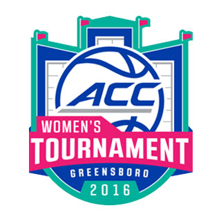 ACC Womens Tournament